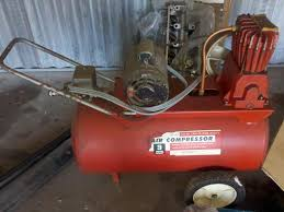old sears craftsman air compressor value bull com old sears craftsman air compressor value