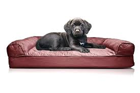 leather couch protection dogs large dog anti slip big sofa mat pet bed size of beds