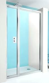 pivot shower door doors cape town shower door installation cape town shower door rollers cape town