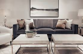 kitchen luxury sofa and chair 4 sofa and chair company jobs