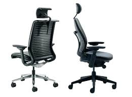 steelcase amia chair. Chair Steelcase Amia Leap Amazing With The Think Left And . Review 0