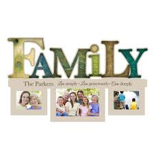 office decorating ideas valietorg. Large-size Of Extraordinary Family Collage Wall Decoration For Photo Frame Crafthubs In Office Decorating Ideas Valietorg