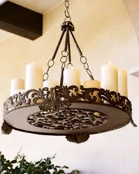 ceiling lights outdoor chandelier country chandelier flower chandelier candle fixtures simple candle chandelier from