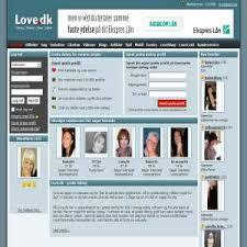Datingsider gratis Frederikshavn - dating app danmark