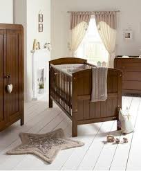 hayworth furniture collection. Mamas \u0026 Papas Hayworth 3 Piece Nursery Furniture Set In Walnut £775 Http:/ Collection S
