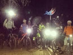 Night Rider Bicycle Lights Night Rider Bike Light Reviews