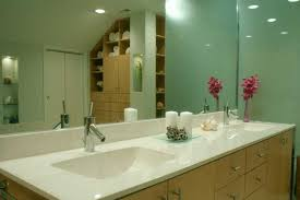 houston bathtub refinishers houston tx elegant new bathtub refinishing dallas build your beautiful homehouston bathtub refinishers