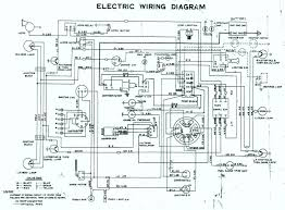 old forklift wiring diagram for druttamchandani com old forklift wiring diagram for wiring diagram for warn winches wire center co 6 post solenoid
