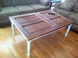 coffee table farmhouse pedestal table rustic farmhouse table plans
