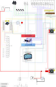 isis wiring system isis image wiring diagram isis intelligent multiplex system page 20 on isis wiring system