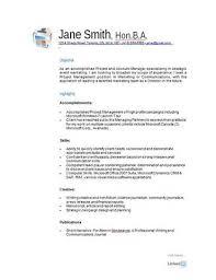 resume making free   intensive care nurse resume templateresume making free sample resume free resume samples