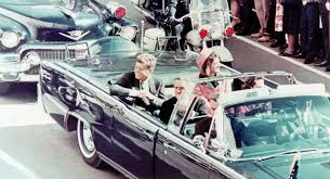 Image result for jfk kennedy