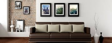 modern art framing. Your Source For Wholesale Picture Framing Materials Modern Art