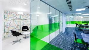 creative office designs. Creative Office Design, Sheffield, Architecture Inspiration Designs T
