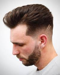 10 Low Fade Haircuts For Stylish Guys