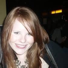 Cara Lund (@cara_lund)   Twitter