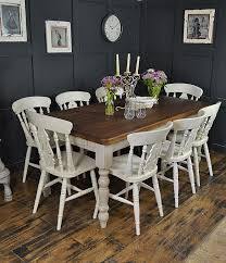 full size of dining room chair next table high marble round kitchen and chairs 4 seater