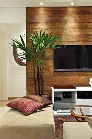 High Quality Wohnzimmer Gestalten Wohnzimmer Wandgestaltung Wandpaneele Holz  Wandverkleidung Wandgestaltung Wandpaneele Wandverkleidung Holz