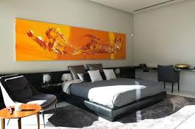 mens bedroom wall art elegant bedroom design with master man bedroom wall art decor king size on wall art mens with mens bedroom wall art elegant bedroom design with master man bedroom