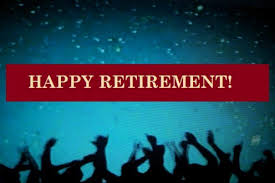 Retirement Speech Example Extraordinary Farewell Speech For Your Boss Who Is Retiring ToughNickel