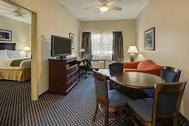 fort stewart area status sheet one bedroom suite living area picture of ihg army hotels on fort