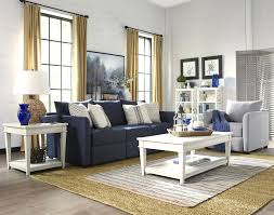 by trisha yearwood home collection by klaussner reclining living room group