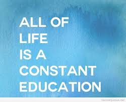 importance of education in our life essay for kids students and education
