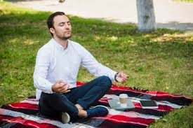 how to meditate in office. How Meditation Increases Your Intelligence (in Just 20 Minutes A Day) To Meditate In Office O