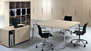 italian office desk. Italian Office Desk - Organization Ideas For Small Check More At Http://