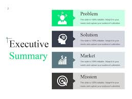 Business Proposal Powerpoint Start Up Business Proposal Powerpoint Presentation Slides