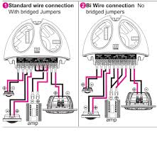 bi wire diagram c70 wiring diagram Bi Amp Wiring Diagram 4 channel amp wiring diagram and amazing 10 of amp free download 4 channel amp wiring diagram in 2channelwiring jpg 4 channel amp wiring diagram and amazing bi amping wiring diagram