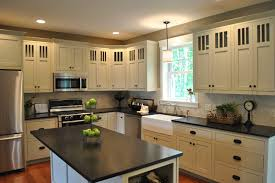 Kitchens With Black Granite 110 Best Images About Kitchen Possibilities On Pinterest
