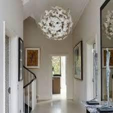 hall lighting ideas. Entrance Hall Pendant Lights Nice Lighting Ideas O
