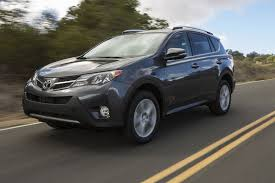new car release dates 2013 australia2013 Toyota RAV4  Prices and Release Date  JapaneseSportCarscom