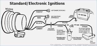 car tachometer wiring wiring diagram meta quick car tachometer wiring wiring diagram fascinating car tachometer wiring