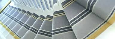 gray runner rug grey runner rug yellow runner rug elegant yellow and grey runner rug with gray runner rug