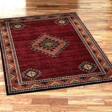 12a12 area rug 10 x 12 outdoor rugs donnerlawfirmcom 10 x 12 area rug 10 x 12 area rugs target
