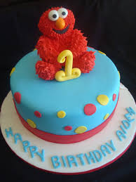Elmo Cake Elmo Cake Ideas Elmo Cake 2012 Elmo Birthday Cake