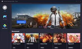 To install the game on your computer you should at least have 4 gb ram. How To Install Pubg Mobile On Pc With 2gb Ram Glimpses Buzz