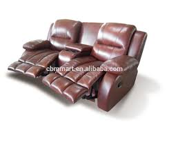 where is lazy boy furniture made.  Made Foshan Made Lazy Boy Leather Recliner Sofa  Buy  SofaLeather SofaFoshan Product On  On Where Is Furniture M