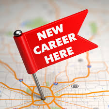 abounding solutions career changecareer change abounding solutions career change