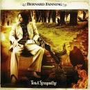 Tea & Sympathy album by Bernard Fanning