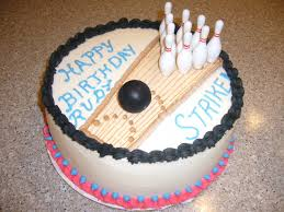 Bowling Pin Cake Decorations 100 Pin Bowling Cake Singapore Ina Cakes Bowling Cake Decorations 96
