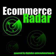 Ecommerce Radar Listen Via Stitcher For Podcasts