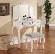 off white vanity table. white makeup vanity table off