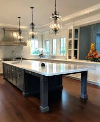small crystal chandeliers for kitchens lighting for over kitchen tables lighting for kitchen island acrylic chandeliers kitchen island pic 2jpg