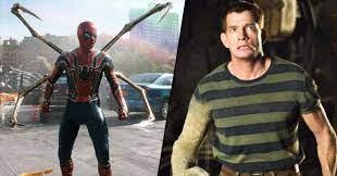 Spider-Man: No Way Home Trailer Might ...