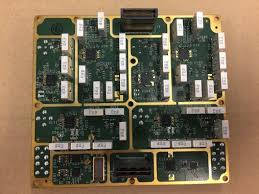 Rf Pcb Manufacturing Mixed Signal Microwave Pcbs Sfcircuits