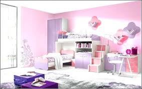 bunk bed with slide for girls. Kids Bunk Bed With Slide Girl Loft Desk Girls Beds For