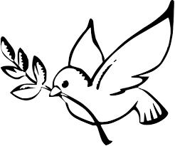 Resultado de imagen de imagenes de la paz
